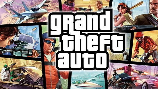 GTA 6 release update: New Grand Theft...