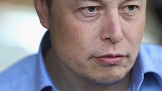Tesla%20Loses%20Senior%20Executive%20and...