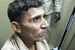 Libyan Militant Sentenced to 19 Years...