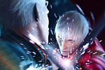 Devil May Cry 3: Special Edition...