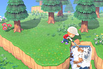 This clip from Animal Crossing: New...