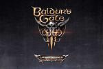 Baldur's Gate 3 Gameplay: See The...