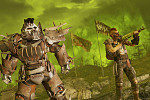 Fallout 76 Update: Here Are The...