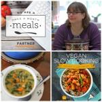 Blog Partner Spotlight - Healthy Slow Cooking