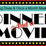OnceAMonthMeals-DinnerAMovie.