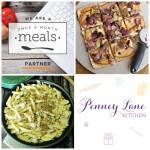 Blog Partner Kathy @ Penney Lane Kitchen