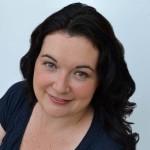 OAMM Blog Partner - Christine @ Cook the Story