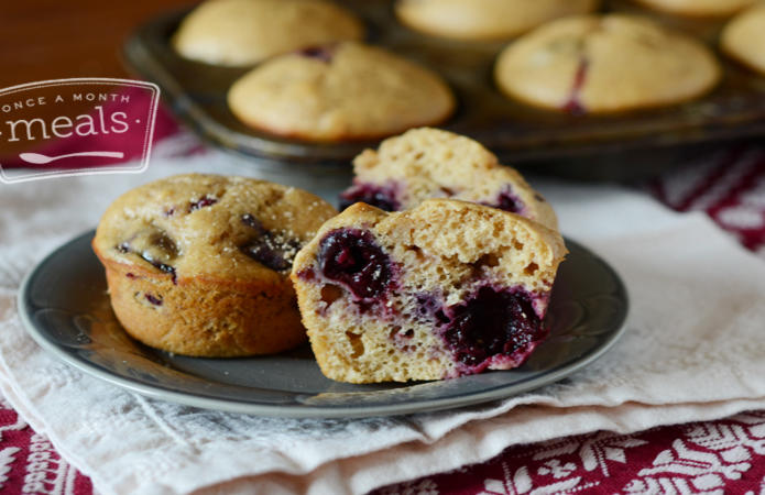 wf-cherry-maple-muffins.jpg