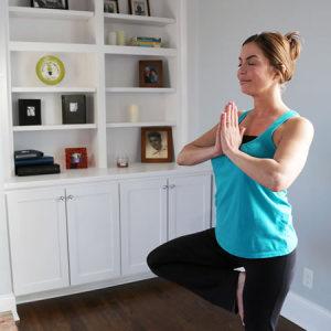 square-yoga