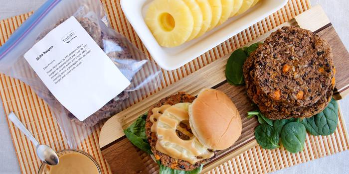 Aloha Burgers 1200x628