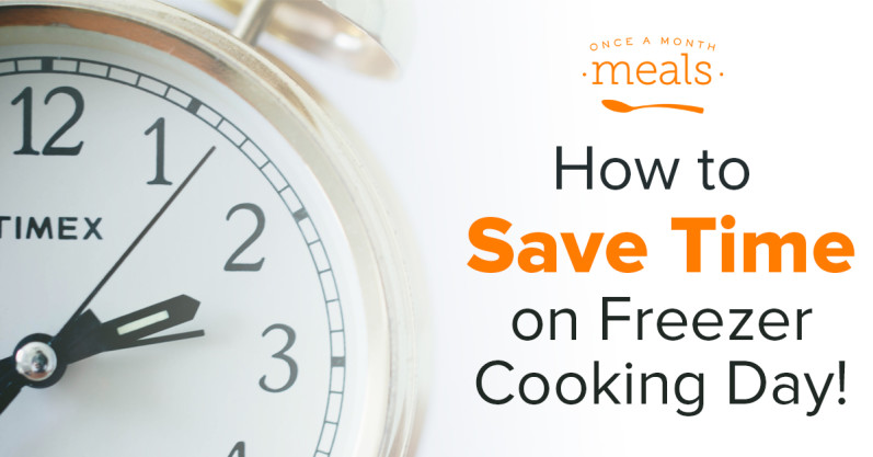 Save Time on Cooking Day_1200x628