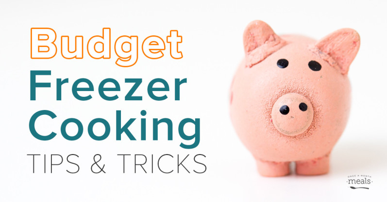 budget-freezer-cooking-tips_1200x628