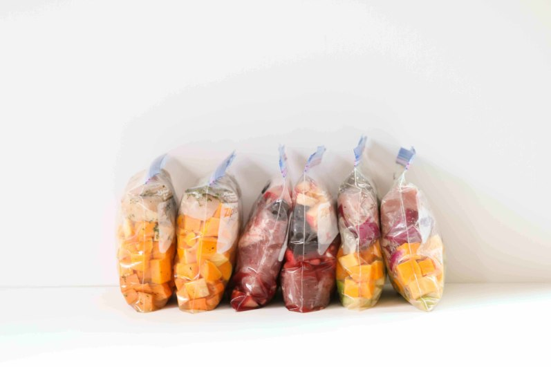 freezer-bags_upright-1-small