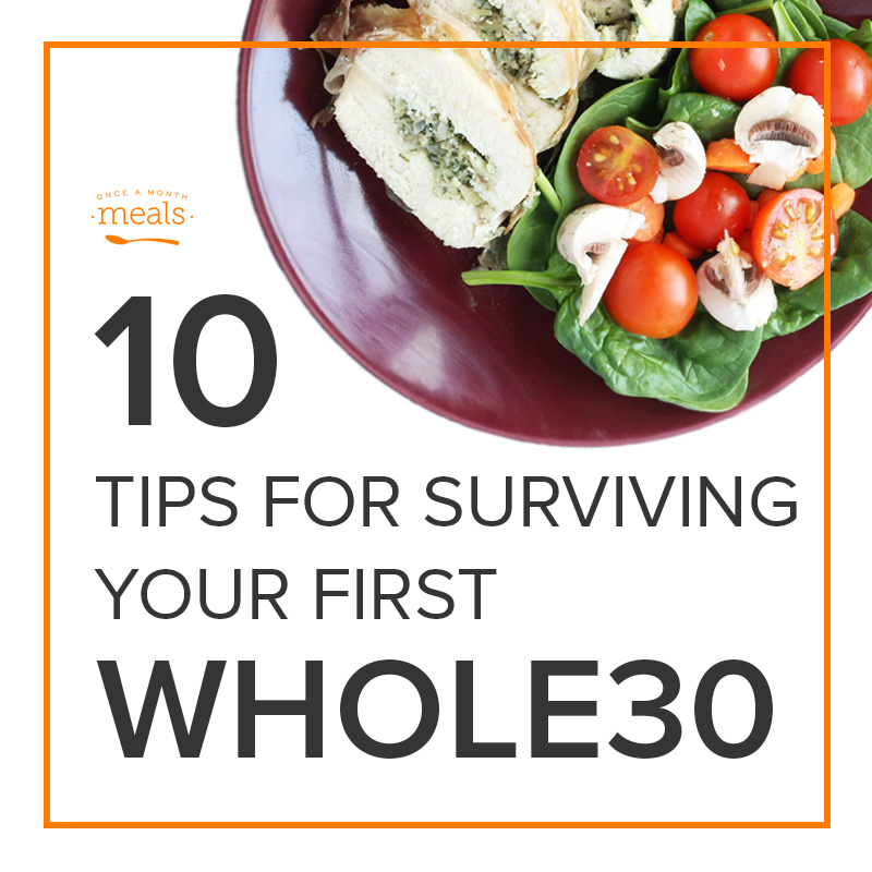 10-tips-surviving-whole30_800x800