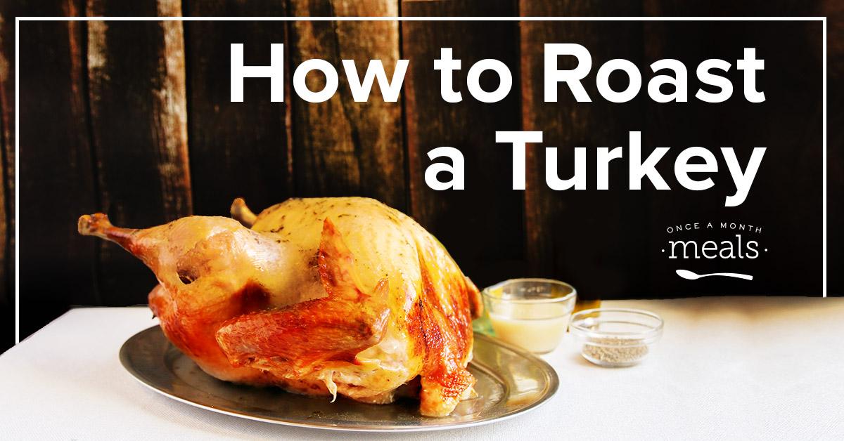 how-to-roast-a-turkey-1200