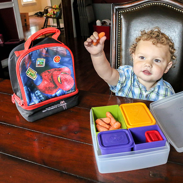 Kids + Lunchboxes_700x700