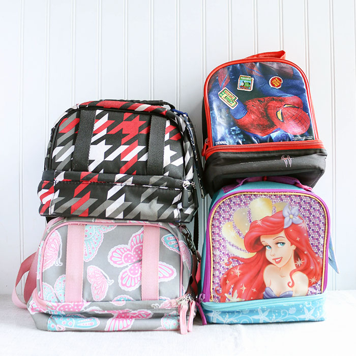 Lunchboxes_700x700