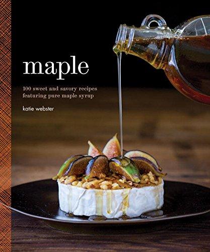 OAMM Blog Partner Cookbook