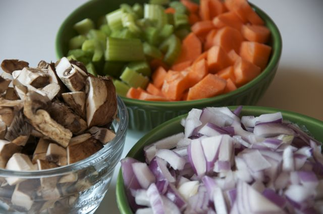 custom freezer meal planning tips