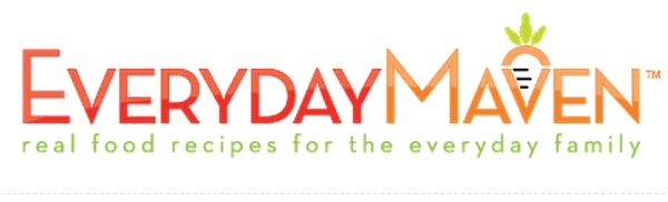 OAMM Blog Partner Alyssa of Everyday Maven