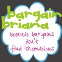Bargain Briana
