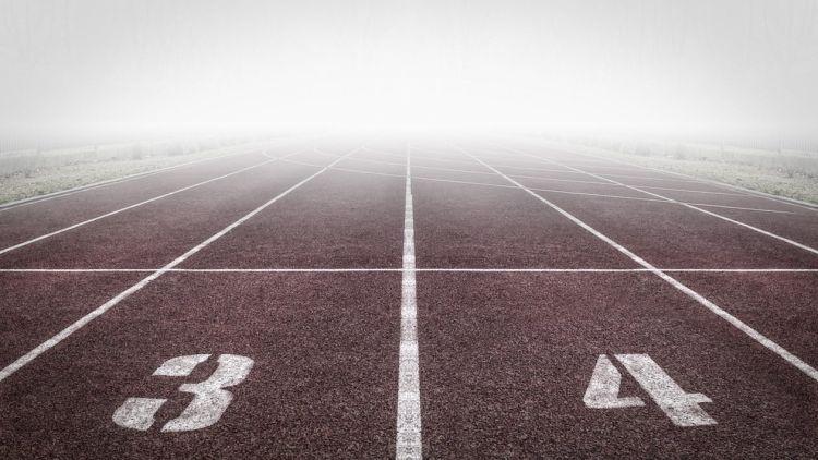 sport-treadmill-tor-route-163444_lsmuvv