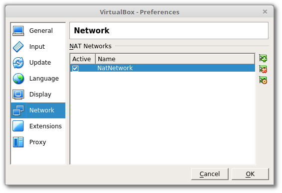 How to Install Ubuntu Server on VirtualBox · James Hibbard