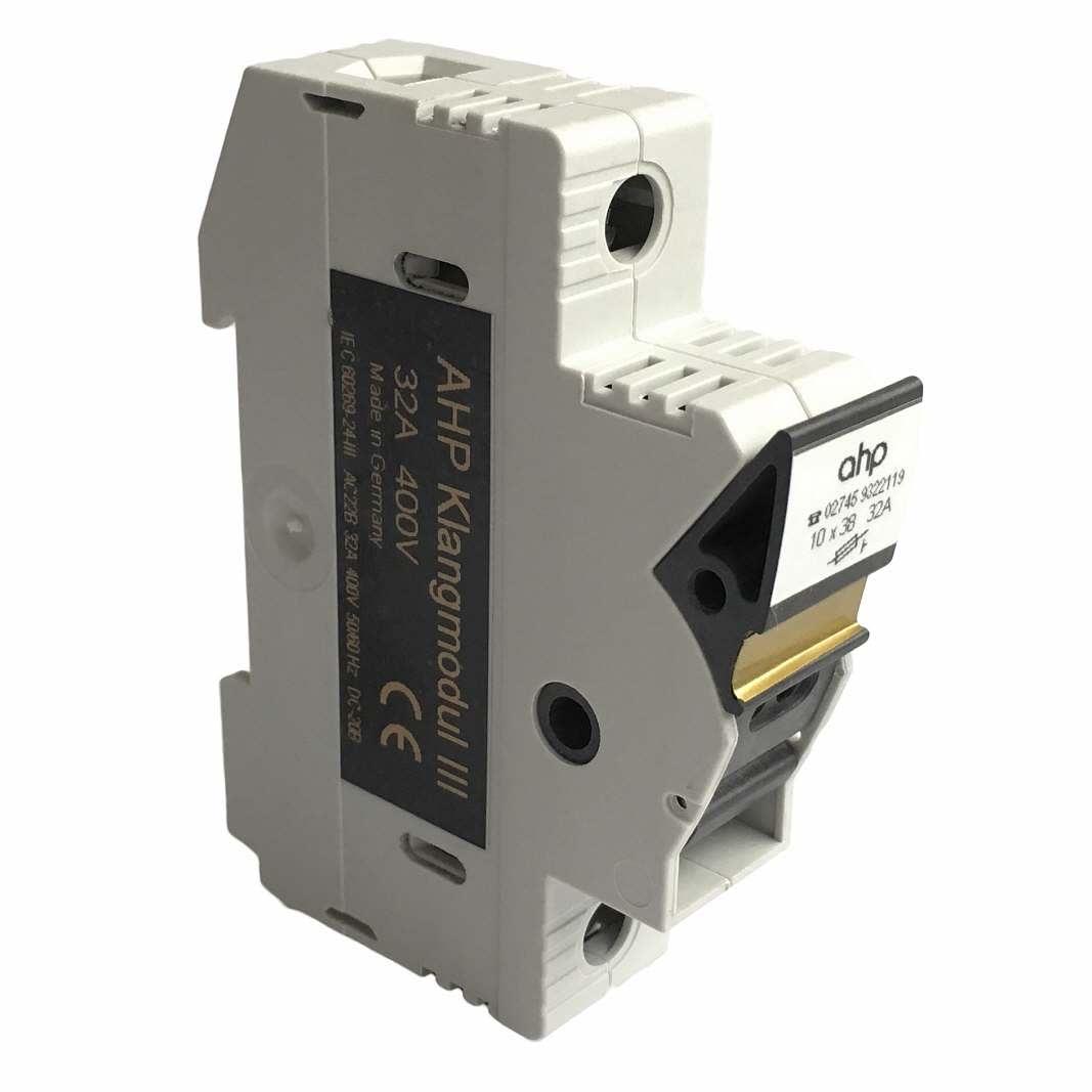 ✅ High-End HiFi Netzkabel, Stromkabel für Audio, Video, Heimkino