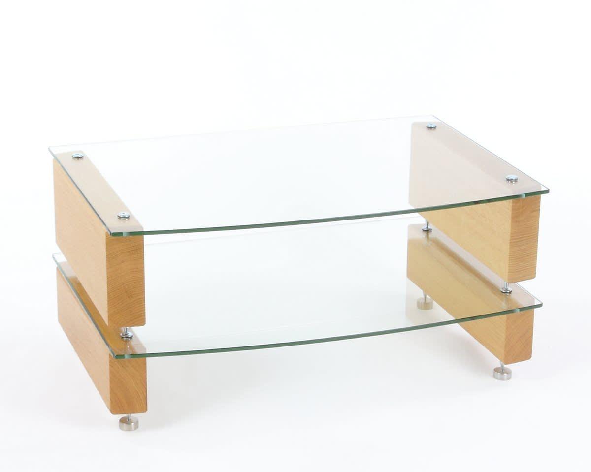 Designer Hifi Möbel custom design milan 6 hifi rack serie milan