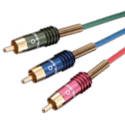 DVD Cables