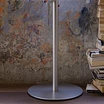 GENEVA Floor Stand