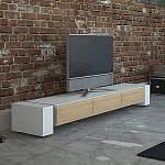 Schnepel Audio Furniture Tv Furniture Hifi Racks In Modern Design