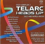 Telarc Jazz & World SACD Sampler 7 (Mehrkanal)