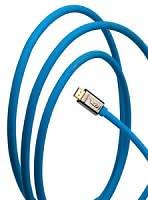 Van den Hul - HDMI Ultimate HDMI Kabel