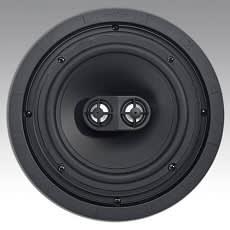 Revox Re:sound I inceiling 82 Stereo