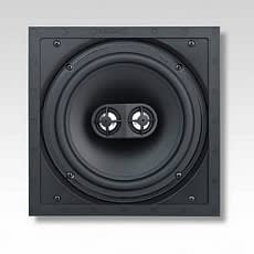 Revox Re:sound I inwall 82 Stereo