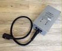 audioplan FineFilter S III