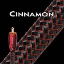 audioquest Cinnamon Digital Coax