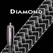 audioquest Diamond Digital Coax
