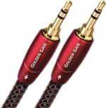 audioquest Golden Gate 3,5mm Mini-Klinke