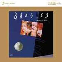 Bangles: Greatest Hits - K2HD