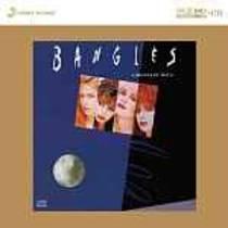 Bangles: Greatest Hits - K2HD