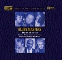 Blues Masters - XRCD24