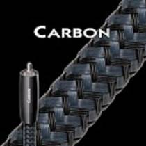 audioquest Carbon Digital Coax
