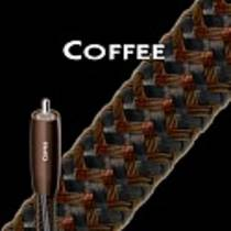 audioquest Coffee Digital Coax