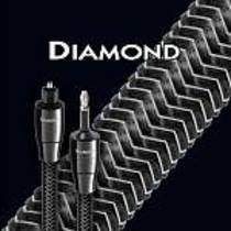 audioquest Diamond OptiLink