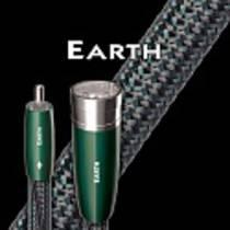 audioquest Earth Audiokabel