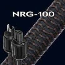 audioquest NRG-100