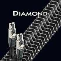 audioquest RJ/E Diamond Netzwerkkabel