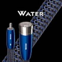 audioquest Water Audiokabel